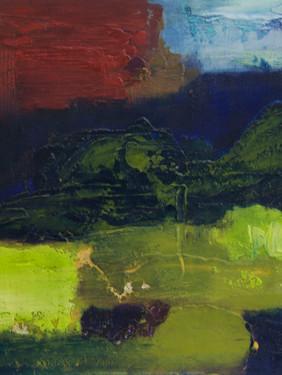Landscape triptych 1.jpg