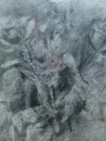 Charcoal roses(2).jpg