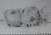 sketch310321.png