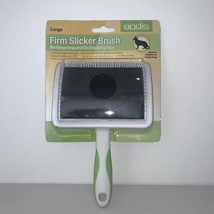 Slicker Brush - Large