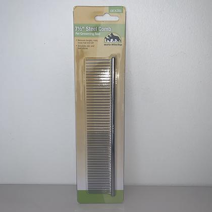 Andis Metal Comb