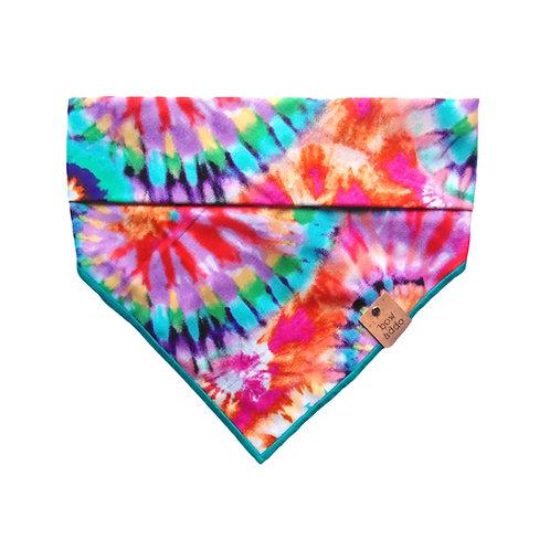 Tie Dye - XS