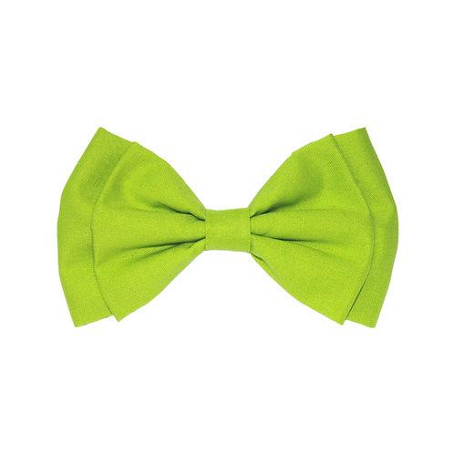 Key Lime: L