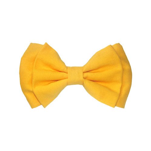 Yellow Bus: L