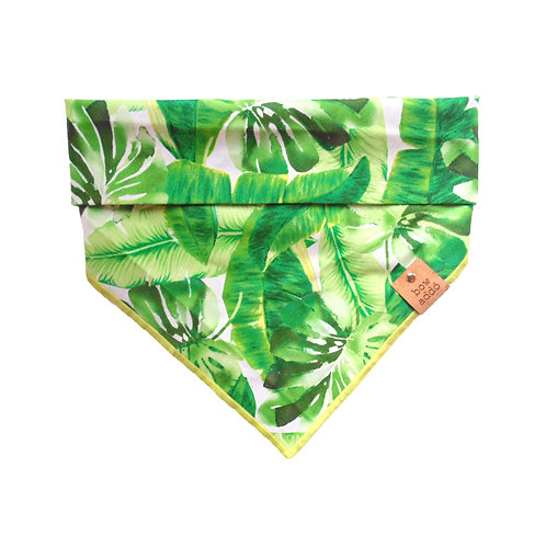 Banana Leaves - M