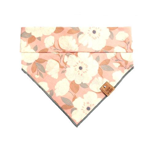 Pink Anemones - S