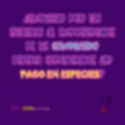 7 srta. acida - especies.jpg