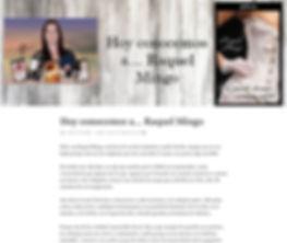 Entrevista Selecta 18-10-29 1.jpg