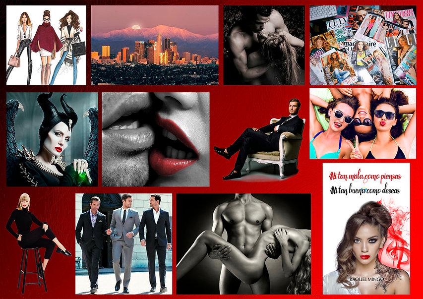 Collage NTMNTB.jpg