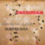 4 srta. acida - Cretinder.jpg