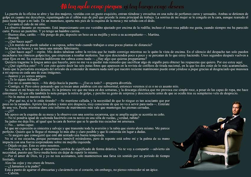 Fanart pedacito 3.jpg