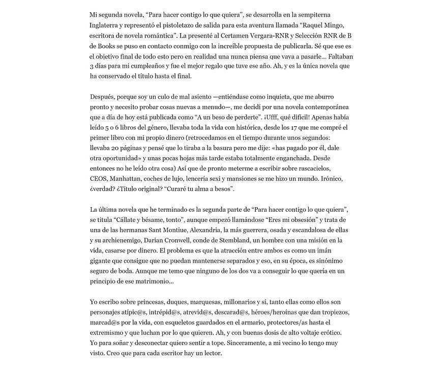 Entrevista Selecta 18-10-29 3.jpg