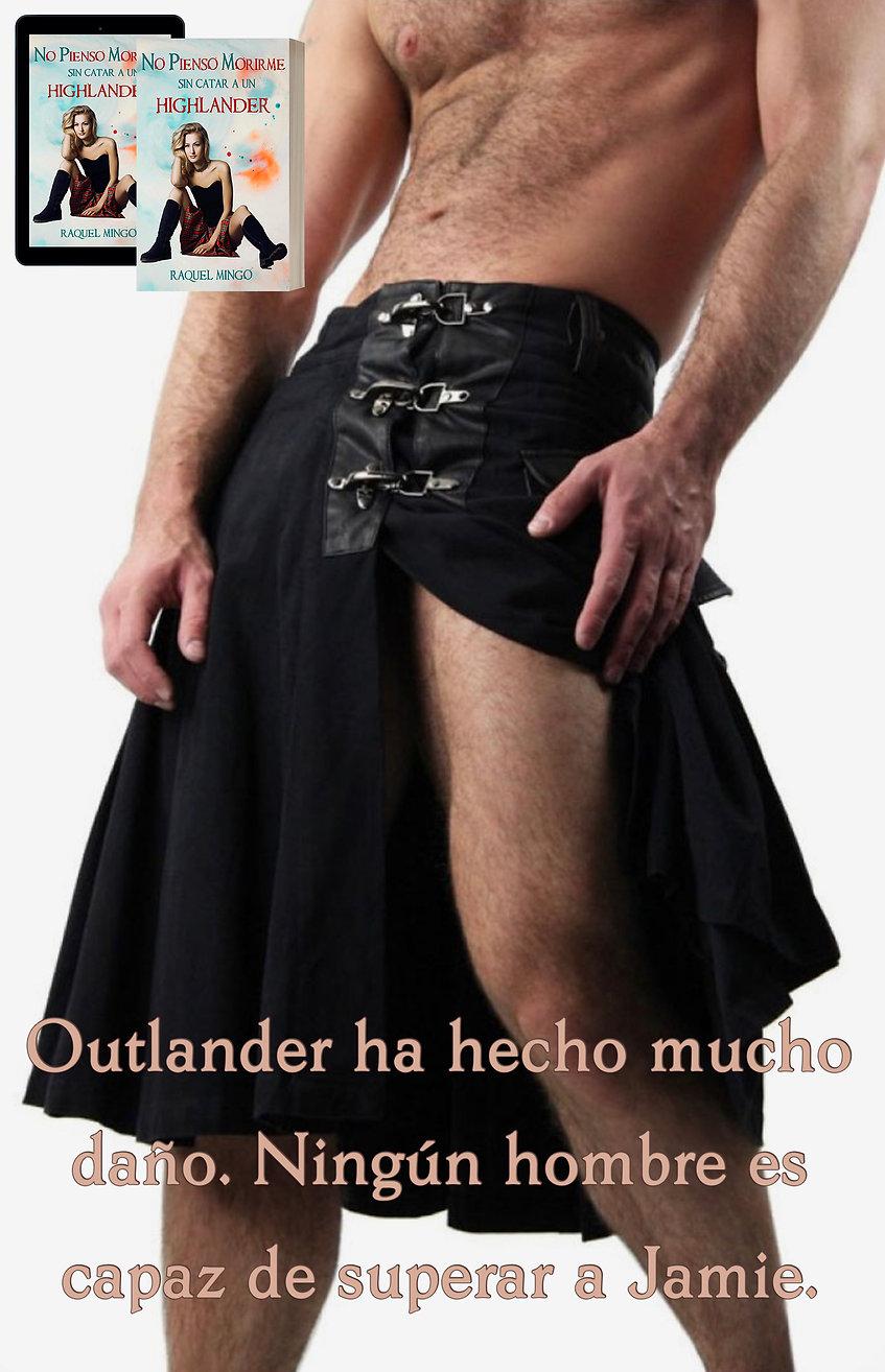Outlander-Jamie.jpg