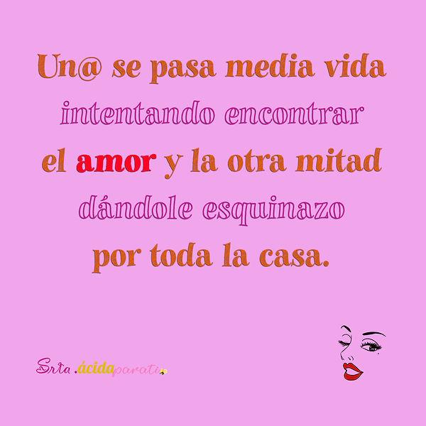 13 srta. acida - Esquinazo amor.jpg