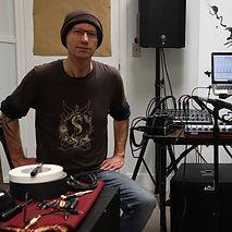 Instadeck Bryan in studio.jpg