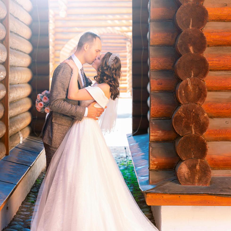 Wedding Series