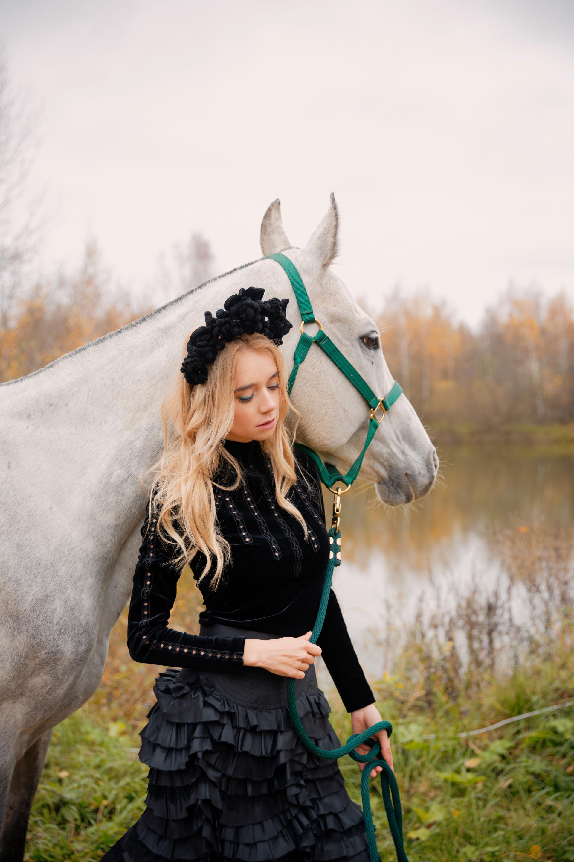 AlenaChekhova