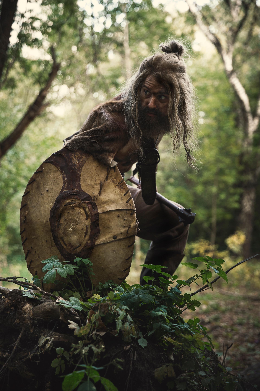 Viking Series