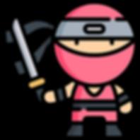 ninja (1).png