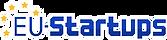 EU-Startups-2017-Logo.png