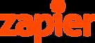 1200px-Zapier_logo.svg.png