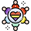 world-pride-day.png