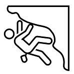 aktivität piktogramm.jpg