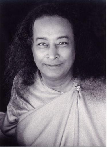 Yogananda-Master-The-Ananda-Master-photo
