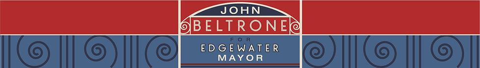 BeltroneMayorEdgewaterWebHeaderScrolls.jpg
