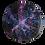 Thumbnail: Seed of Life crystal grid