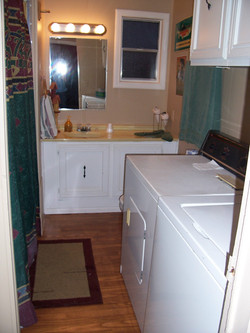 Full_laundry_facilities_and_a_2nd_bathroom