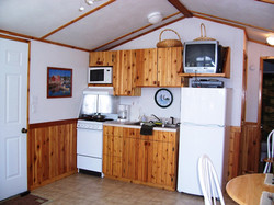 Fully_equipped_kitchen