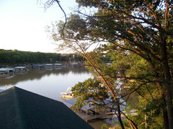 Great View of Lake