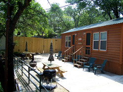 CQ_patio_and_cabin