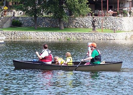 Family_canoe_fun.jpg