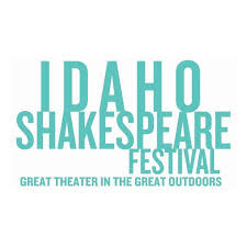 Idaho Shakespeare Festival website