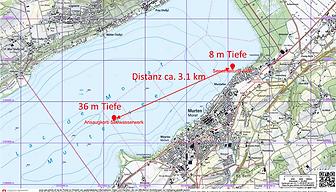 Seeeinleitung_Trinkwasserentnahme.png