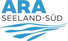 ARA_Logo.jpg