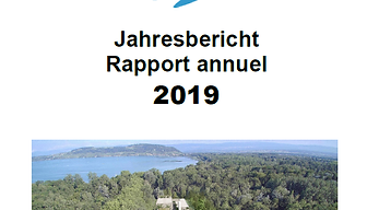 Titelblatt Jahresbericht 2019.png