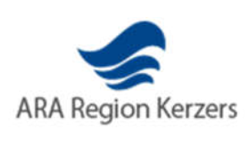 Logo ARA Kerzers.png