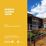 ILC Building Evaluation.png