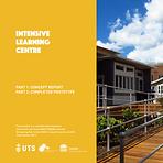 ILC Concept Report.png