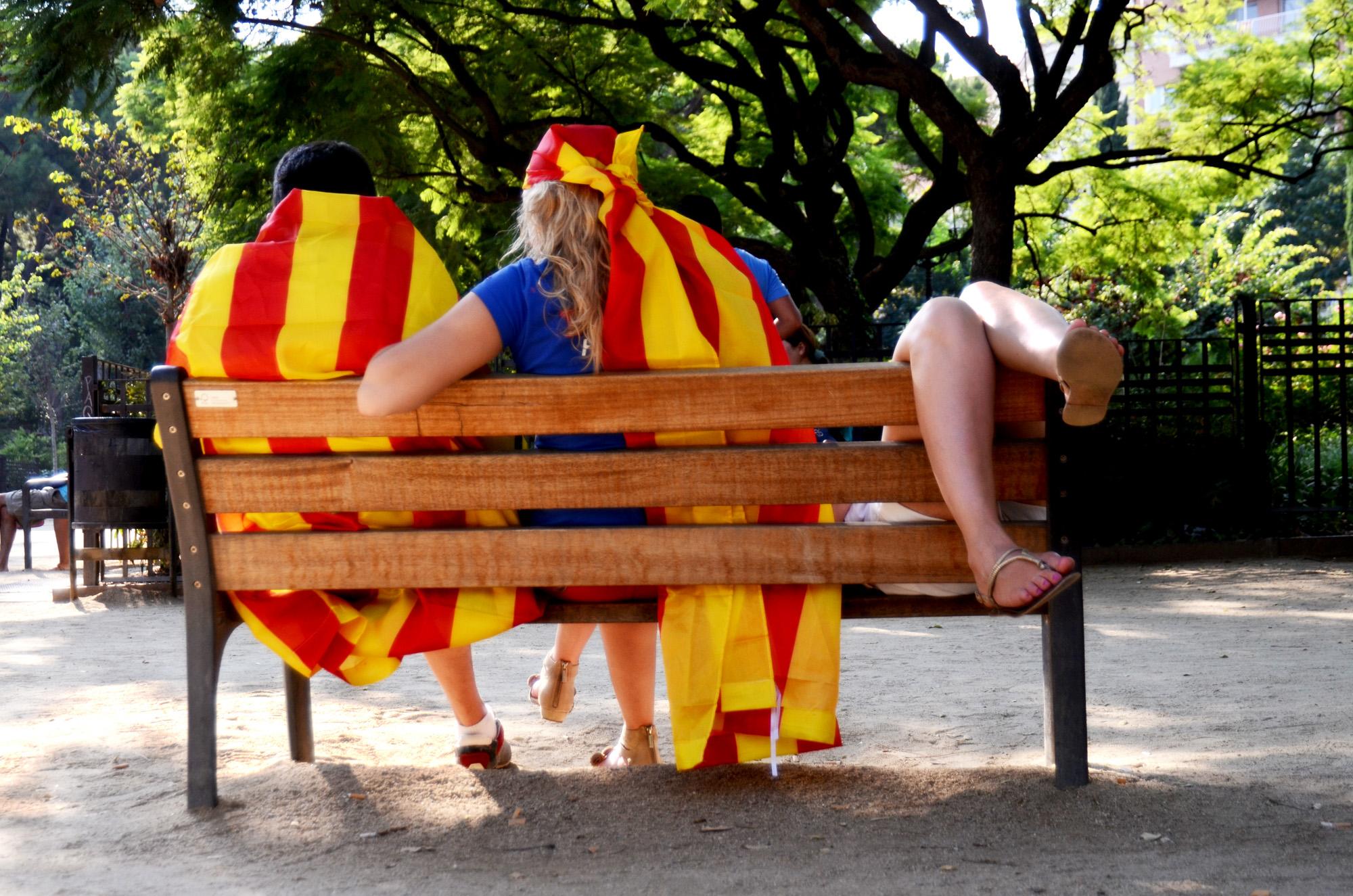 2012 Spain