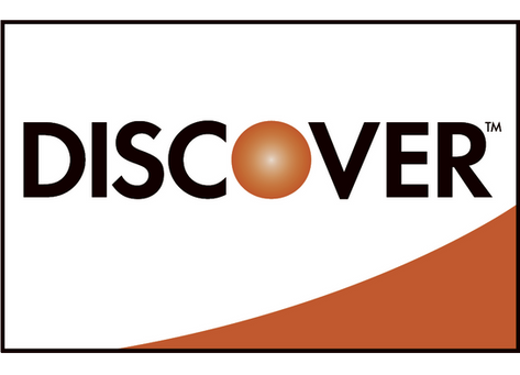 credit-cards-discover-png-logo-4.png