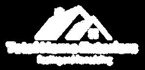 logo (navy) copy.png