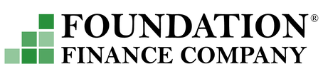 Web-Logo-01-2.png
