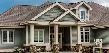 certainteed-siding-3.jpg