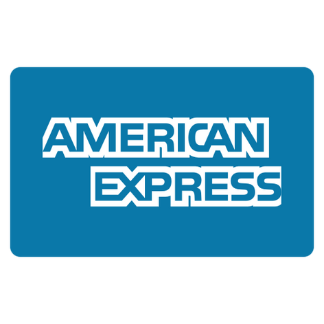Americanexpress_american_express_debit-5