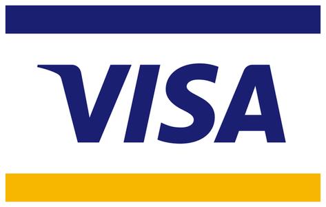 1024px-Visa.svg.png