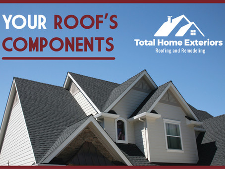 Roofing Terminology - What Are The Basics of Roofing?